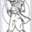 Coloring Pages Halloween Excellent New Happy Halloween Coloring Pages – Trasporti