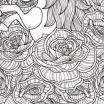 Coloring Pages Horses Amazing √ Horse Coloring Pages or Ausdruckbilder New Superhero Coloring