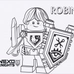 Coloring Pages Lego Inspiring Lego Coloring Pages