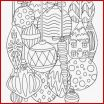 Coloring Pages Minions Creative Minion Coloring Pages 7498 Luxury Christmas Minion Coloring Pages
