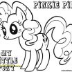 Coloring Pages My Little Pony Creative Unique Mlp Coloring Pages Fvgiment