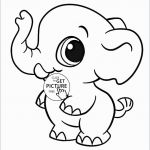 Coloring Pages Of Animals for Adults Amazing Coloring Ideas Freeable Ariel Coloring Pages Beautiful Best Happy