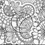 Coloring Pages Of Animals for Adults Amazing Free Mandala Coloring Pages for Adults Best Animal Mandala