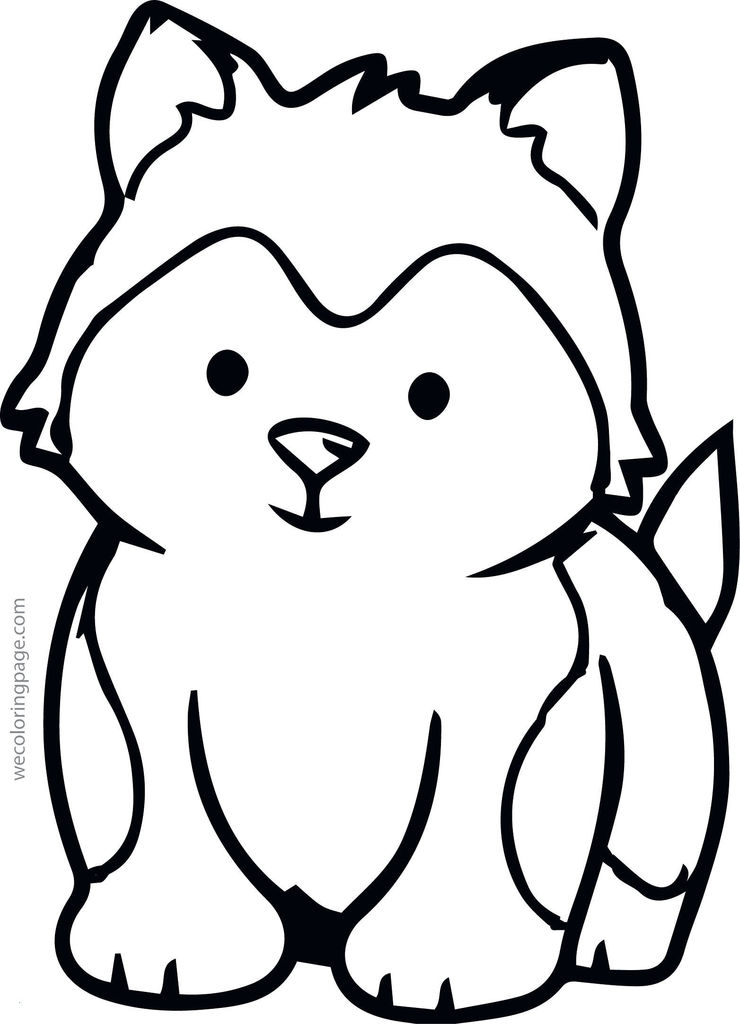Unique Free Coloring Pages for Adults Animals