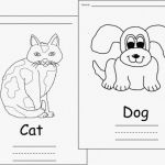 Coloring Pages Of Animals for Adults Brilliant Water Animals Coloring Pages Unique Printable Templates Animal Mask