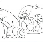 Coloring Pages Of Animals for Adults Creative Animal Coloring Pages Medium – Coloring Pages Online