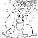 Coloring Pages Of Animals for Adults Exclusive Coloring Free Preschool Coloring Pages Inspirationalble Od Dog