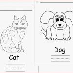 Coloring Pages Of Animals for Adults Exclusive Coloring Pages Cats 3170 Awesome Coloring Pages Dogs New Printable