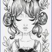 Coloring Pages Of Barbie Beautiful 46 Awesome Barbie Colouring Book