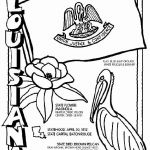 Coloring Pages Of Birds and Flowers Best Inspirational State Ga Coloring Sheets – Dazhou