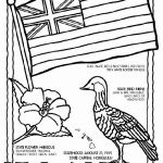 Coloring Pages Of Birds and Flowers Creative Luau themed Coloring Pages Lovely Flower Border Coloring Pages Luau