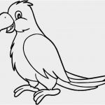 Coloring Pages Of Birds and Flowers Excellent Coloring Sheets Animals Concept Coloring Sheets Animals Most