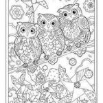 Coloring Pages Of Birds and Flowers Inspiration Lovely Bird with Flowers Coloring Pages – C Trade