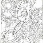 Coloring Pages Of Birds and Flowers Inspired Fresh for Seniors Coloring Page 2019