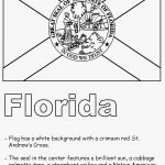 Coloring Pages Of Birds and Flowers Inspiring Inspirational State Bird Florida Coloring Page – Kursknews
