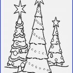 Coloring Pages Of Christmas Trees Awesome Christmas Wish List Coloring Page