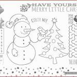 Coloring Pages Of Christmas Trees Awesome Draw Yourself Christmas Print Out Coloring Pages Good Giant