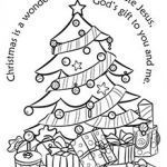 Coloring Pages Of Christmas Trees Awesome Herald Store Free Christmas Tree Coloring Pages