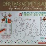 Coloring Pages Of Christmas Trees Awesome Inspirational Christmas Tree Decorations Coloring Page – Lovespells