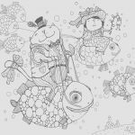 Coloring Pages Of Christmas Trees Awesome Tree Coloring Sheet toiyeuemz