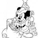 Coloring Pages Of Christmas Trees Inspirational Terminator Coloring Pages Mouse New Coloring Pages Line New Line