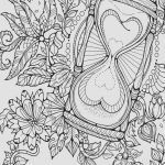 Coloring Pages Of Christmas Trees Inspirational Tree Coloring Sheet toiyeuemz
