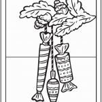 Coloring Pages Of Christmas Trees Unique Christmas Coloring Page Christmas Tree Inspirational Christmas