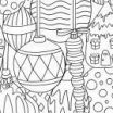 Coloring Pages Of Football New Nhl Coloring Pages Idees Fluch Nice Colouring – Coloring Pages