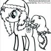 Coloring Pages Of My Little Pony Friendship is Magic Fresh My Little Pony Coloring Pages Shining Armor