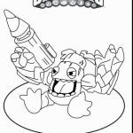 Coloring Pages Of Pokemon Awesome Football Coloring Pages Printable Inspirational New Pokemon Coloring