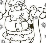 Coloring Pages Of Pokemon Best Of Coloring Pages for Kids Christmas Pokemon