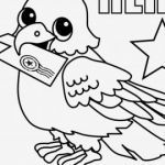 Coloring Pages Of Pokemon Fresh Drawings Pokemon Pokemon Coloring Pages for Boys Free Free