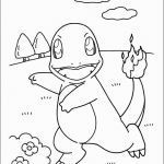 Coloring Pages Of Pokemon Fresh Fresh Pokemon Bulbasaur Coloring Pages – Lovespells