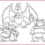 Coloring Pages Of Pokemon Inspirational Pokemon Coloring Book Teacher Coloring Pages Cool Printable