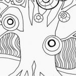Coloring Pages Of Pokemon New 14 Pokemon Ausmalbilder Beautiful Pokemon Coloring Pages Printable