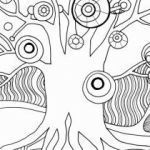 Coloring Pages Of Pokemon Unique Coloring Pages Fresh Printable Cds 0d Download by Size Handphone