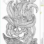 Coloring Pages Of Stars Awesome Inspirational Coloring Book Fvgiment