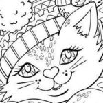 Coloring Pages Of Stars Awesome Star Coloring Pages – Nag Sigs Stars Coloring Pages Coloring Fun