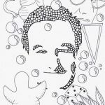 Coloring Pages Of Stars Exclusive Fresh Stars and Moon Coloring Pages – Nicho