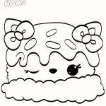 Coloring Pages Of Stars Exclusive Num Noms Coloring Pages Elegant Stars Coloring Pages Stars Coloring