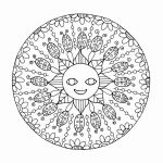 Coloring Pages Of Stars Inspirational Inspirational Print and Color Pages