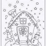 Coloring Pages Of Stars Inspirational Unique Star Coloring Page 2019
