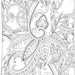 Coloring Pages Of Stars Inspiring Inspirational Shawn Mendes Coloring Page – Nocn