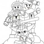 Coloring Pages Of Stars Marvelous Star Wars Coloring Pagesstar Wars Coloring Pages Darth Maul Star