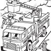 Coloring Pages Of Trucks Amazing Things that Go Coloring Book Cars Trucks Planes Trains and More