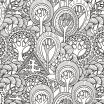 Coloring Pages Online Awesome Coloring Pages to Color Line Awesome Batman Coloring Pages Games