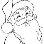 Coloring Pages Online Brilliant Free Line Coloring Awesome Coloring Pages Line New Line Coloring