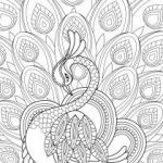 Coloring Pages Online Brilliant Free Line Coloring Pages Mermaid Coloring Pages Sample