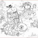 Coloring Pages Online Elegant Free Coloring Pages Line 21 New Free Coloring Pages to Color
