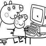 Coloring Pages Online Excellent 5 Awesome Coloring Pages for Kids Line